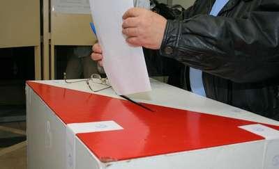 Prawybory w powiecie szczycieńskim. Zagłosuj na swojego kandydata