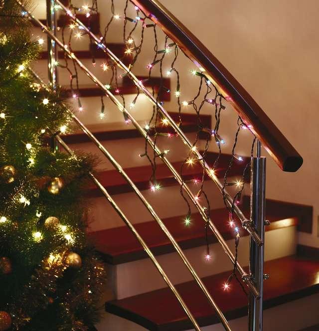 Przygotuj dom do świąt - full image