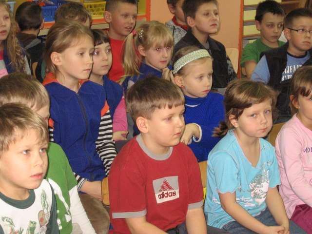 Andrzejki w wydaniu ukraińskim - full image