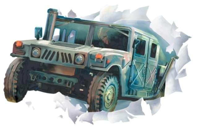 Strażak, sportowiec, kierowca ciężarówki — kim zostanie twój chłopiec? - full image