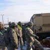 NATO promuje Orzysz w sieci. Zobacz film!