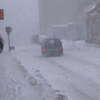 Zima wraca na Warmię i Mazury