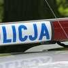 Zginął 63-letni kierowca tico