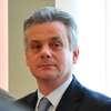 Piotr Żuchowski
