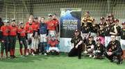 Młodzi baseballiści promowali Mazury Cud Natury na Litwie