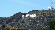 """Słynny napis """"Hollywood"""" obchodzi swoją rocznicę"""