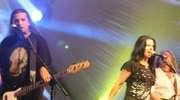 Giżycko: Festiwal Piosenki Żeglarskiej i Morskiej SZANTY