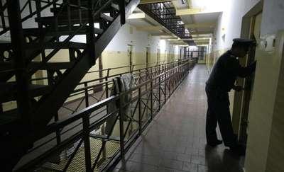 25 lat więzienia za zabójstwo ze szczególnym okrucieństwem