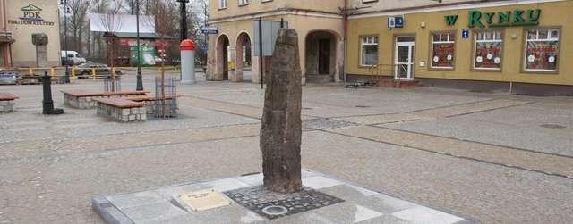 Pisz: pruska baba - full image