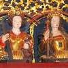 Elbląg: Katedra św. Mikołaja
