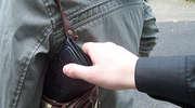 Mieszkańcy trzymajcie się za portfele. Grasują kieszonkowcy!
