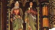Tolkmicko: kościół św. Jakuba