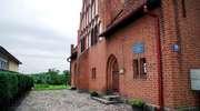 Kościół ewangelicki w Wejsunach