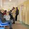 W ciągu tygodnia grypa zabiła cztery osoby. Ponad tysiąc osób w szpitalu