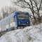 Pociągi z Olsztyna do Wielbarka mogą zniknąć z rozkładu