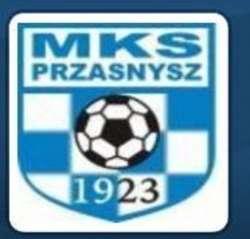 http://m.wm.pl/2011/02/z0/logo-39404.jpg