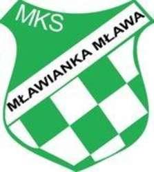 http://m.wm.pl/2011/02/z0/mlawianka-39406.jpg