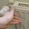 Jak dzięki podzielnikom i licznikom ciepła obniżyć koszty ogrzewania