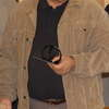Wojciech Gniady został dyrektorem GOK w Sorwitach
