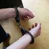 Chcieli uniknąć więzienia, wpadli w ręce policjantów