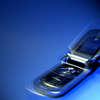 W życie wchodzą nowe przepisy dotyczące roamingu