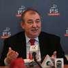 PiS pyta komisarza o konkursy na dyrektorów 12 placówek
