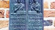 Cerkiew greckokatolicka Zaśnięcia Najświętszej Bogurodzicy w Asunach