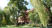 Kościół w Purdzie z 1503 roku