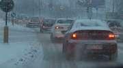 Zbliża się zima. Czy Twoje auto jest gotowe na śnieg?