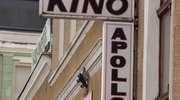 """Repertuar Kina """"Apollo"""""""