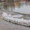 Meteorolodzy ostrzegają: Podnosi się poziom wód w regionie!