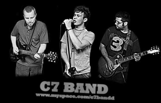 C7 Band