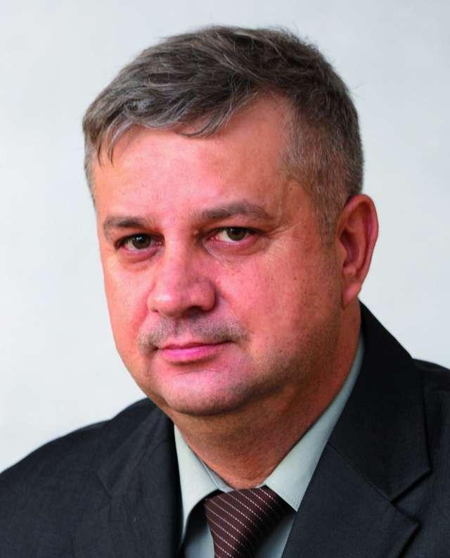 Dariusz Andruczyk - fot-3-andruczyk-41463