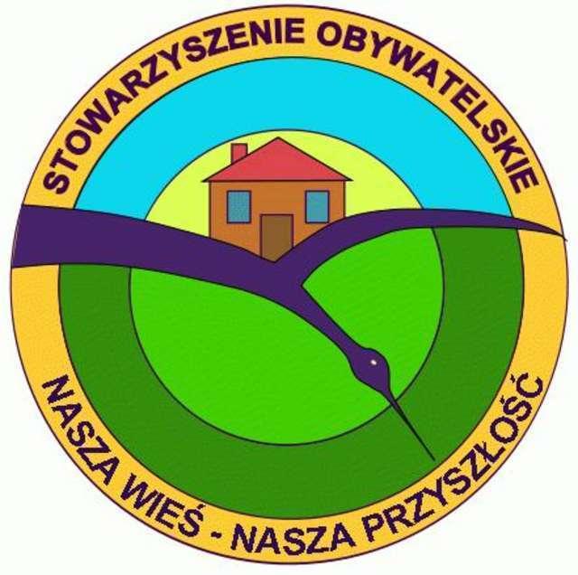 Stowarzyszenie Obywatelskie: Kim jesteśmy? - full image
