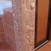 Remont w wersji artystycznej, czyli dekoracyjne wykończenia ścian