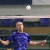 Badminton: W sobotę rusza ekstraklasa