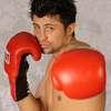 Opalach poprowadzi warsztaty bokserskie