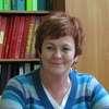 Marzanna Wardziejewska