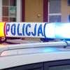 Prowadził auto bez prawa jazdy, wpadł w ręce policji
