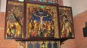 Kościół (katedra) św. Mikołaja w Elblągu