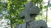 Opuszczone i zapuszczone cmentarze w Górowie Iławeckim