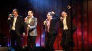 Znany kabaret wystąpi w Reszlu