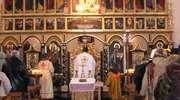 Cerkiew greckokatolicka św. Jerzego w Morągu