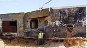 Witramowo: najdroższy bunkier w Polsce