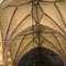Kobułty: neogotycki kościół