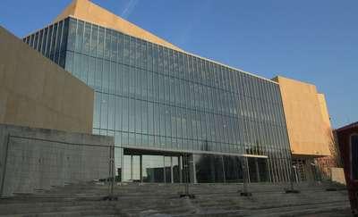 Dni Otwarte Funduszy Europejskich w Filharmonii Warmińsko-Mazurskiej