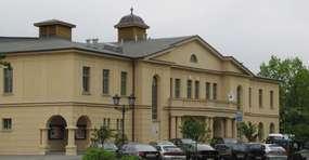 Kino-teatr