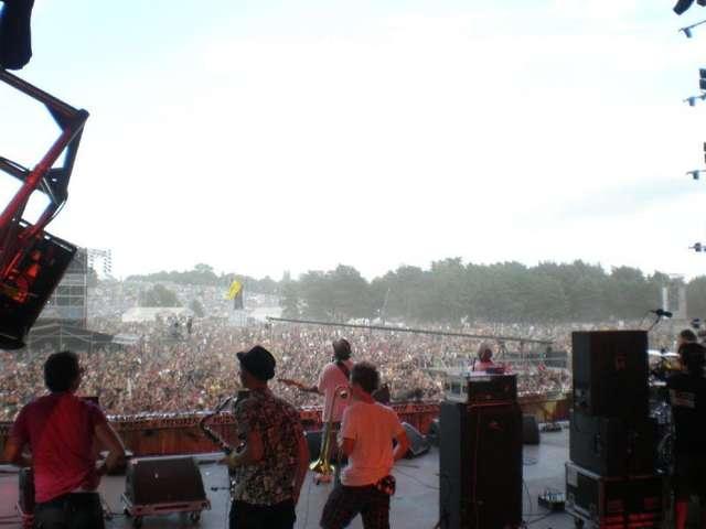 Coraz bliżej do Przystanku Woodstock. Nowa zabawa - full image