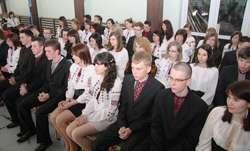 Górowo Iławeckie: pożegnanie ze szkołą