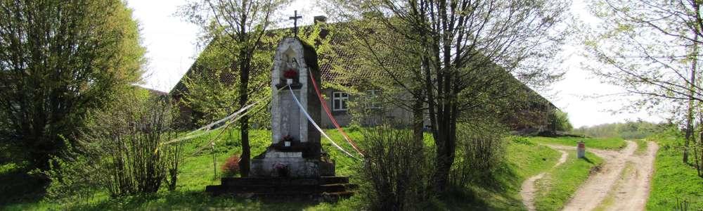 10 pomników poległych, przy których warto przystanąć